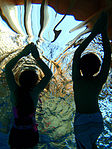 Swimming children 120629-F-IQ718-037.jpg