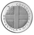 Swiss-Commemorative-Coin-1999b-CHF-20-reverse.png