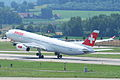 Swiss Airbus A330-300; HB-JHE@ZRH;16.07.2010 583by (4799599439).jpg