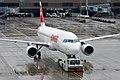 "Swiss International Air Lines Airbus A320-214 HB-IJH ""Dübendorf"" (34111925651).jpg"