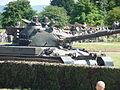 Swiss Pz 61 (3666497714).jpg