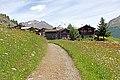 Switzerland-02429 - Rest Stop (22980802226).jpg