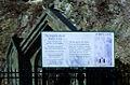 Sybils Cave sign jeh.jpg