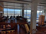 SydneyAirportrestaurantsview.jpg