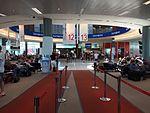 Sydney Airport 2016, 05.jpeg