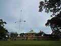 Sydney Observatory Signal Station - Sydney, NSW (7889915612).jpg