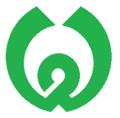 Symbol of Kuju Oita.png