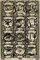 Symbolographia, sive, De arte symbolica - sermones septem (1702) (14558754708).jpg