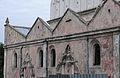 Synagoga we Zolkwie 06.jpg