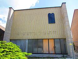 Synagogue Bouzonville.JPG