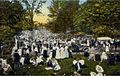 Syracuse 1915 burnet-park.jpg