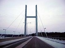 Tähtiniemen silta.JPG