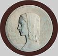 Tête de femme par Enrico Campagnola.jpg