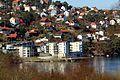 Tømmervågen, Eidsvåg, Bergen, Hordaland, Norway - panoramio.jpg