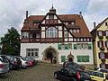 Tübingen-Burgsteige-Roigelhaus52439.jpg