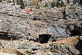 Tınaztepe Cave.JPG