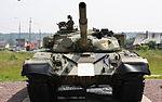 T-34 Tank History Museum (81-13).jpg