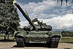 T-72B3mod2016-01.jpg