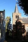 t.t rk kerk bokhoven (7)