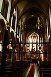 foto van Sint-Corneliuskerk