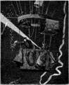 T5- d633 - Fig. 502. — Une ascension nocturne pendant le siège de Paris.png