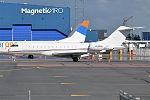 TAG Aviation, G-CGSJ, Bombardier Global Express (19403248889) (2).jpg