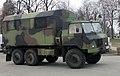 TAM 150T11 VS Garda radionica.jpg