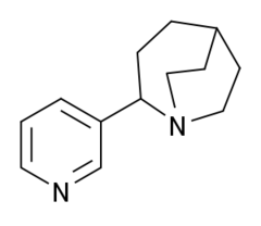 TC-1698 structure.png