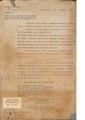 TDKGM 01.128 Koleksi dari Perpustakaan Museum Tamansiswa Dewantara Kirti Griya.pdf