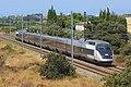 TGV Réseau Carmillon à Vias par Cramos.jpg