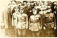 THE ARMENIAN DELEGATION IN THE UNITED STATES 1919.jpg