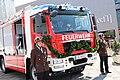 TLF Segnung Feuerwehr Schweinbach (42560606441).jpg