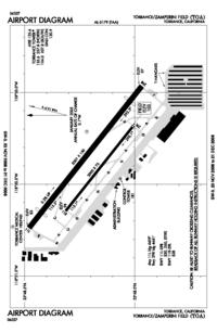 aircraft wiring diagrams zamperini field wikipedia  zamperini field wikipedia