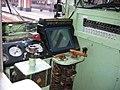 TRA DR2700 driving cab 20070618.jpg
