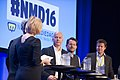 TV toppmøte - NMD 2016 (26900235121).jpg