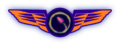 TWA badge 5.png