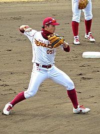 T kakizawa20150305.jpg