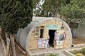 Ta' Qali Crafts Village 2.JPG