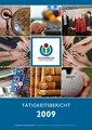 Taetigkeitsbericht 2009.pdf
