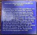 Tafel an der Dreieinigkeitskirche in Hamburg-St. Georg.jpg