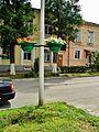 Taganrog, Rostov Oblast, Russia - panoramio (77).jpg