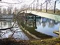 Tagg's Island Bridge - geograph.org.uk - 637560.jpg