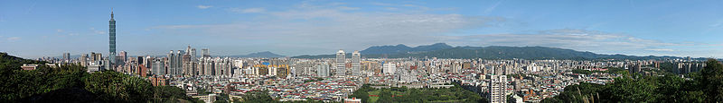 Taipei from Tiger Mountain.jpg