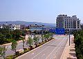 Taiping Town, Anning City.jpg