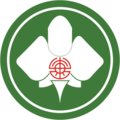 Taitung County Emblem.png