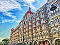 Taj Hotel. Mumbai. maharshtra.jpg