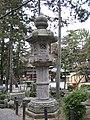 Takebe Taisha daitoro.jpg