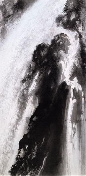 takeuchi seiho - image 1