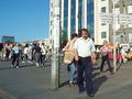 Taksim 5664 cr.png