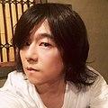 Takumaru Photo.jpg